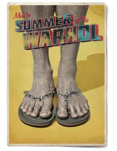 andy-warhol-must-be-summer-2