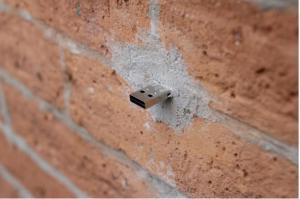 usb muro